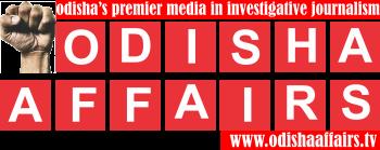 Odisha Affairs