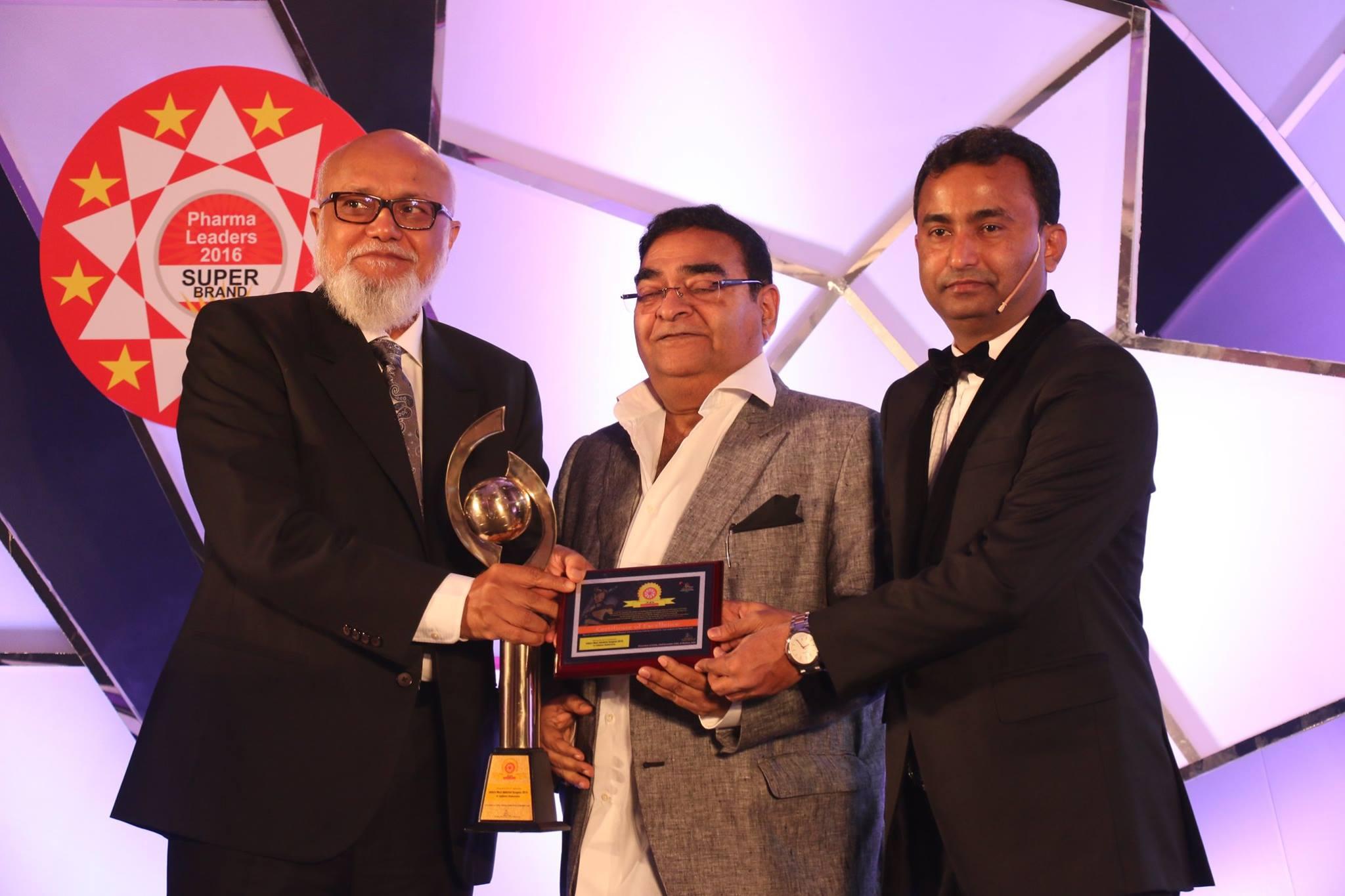 Dr. Sudhansu Bhattacharyya