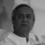 Odisha's initiatives to minimise poverty are highest in india – Naveen Patnaik