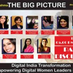 Top startup india & E-commerce players set to address at India Leadership Conclave 2016