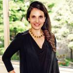 The Brand Poonam Soni in Jewellery Designing!