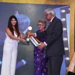 Noted fitness & slimming expert Shelly Khera wins top recognition at ILC Power Brand Annual Edition 2016