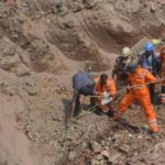 Odisha govt. suspends operations in 7 mines