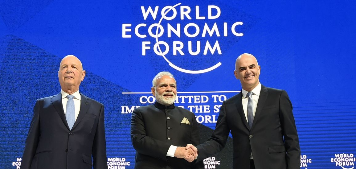 0.47801100_1516706986_1155-548-pm-in-davos-for-world-economic-forum-12