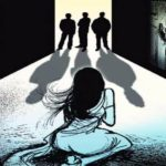 15 year old gang rape victim commits suicide and the Odisha government has a lot to answer