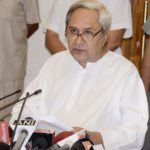 Naveen Patnaik appeals to Modi to help Farmers with low interest