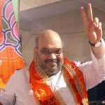 Can Amit-Modi duo charm Odisha,bring BJP to power, Amit Shaha says yes