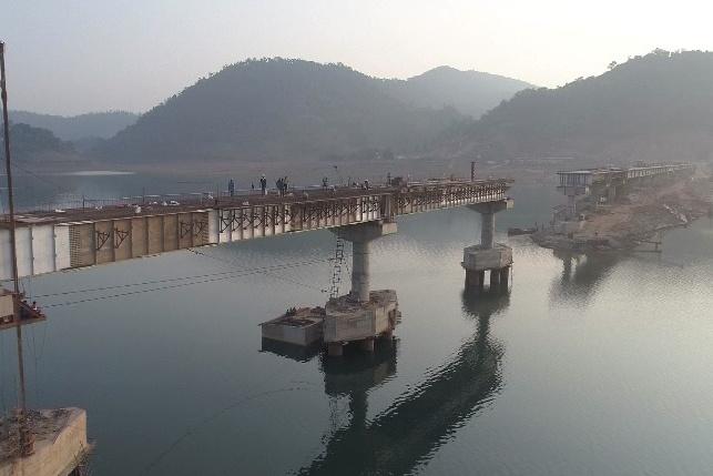 Gurupriya-bridge