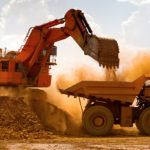 17 mining blocks set to be auctioned in 2018-19 in Odisha
