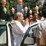 Naveen Patnaik in Poll Mode. Odisha Announces Farm Scheme Worth Rs 10,000 Crore