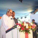 CM Patnaik promises 6 lakh jobs in 5 years