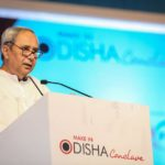 Naveen Patnaik may upset BJP's election arithmatics in 2019 Election