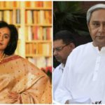 Noted author and Odisha CM's sister Gita Mehta declines Padma Shri award