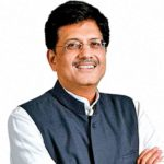 Finance Minister Piyush Goyal presents an election budget, 2019 poll in mind!