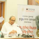 Chief Minister Naveen Patnaik dedicates projects worth over Rs 2,000cr to Odisha
