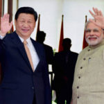 Decoding China's interest & compulsions in protecting JeM chief Masood Azhar