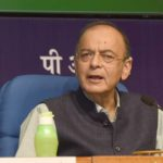 Why Agriculture, Rural Development and Healthcare Require a GST Council Type Structure? - Arun Jaitley