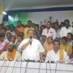 Odisha Congress too has rebel leaders, introduces new faces for Assembly & Loksabha Elections