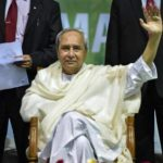 Naveen Patnaik completes 19 years as Odisha CM