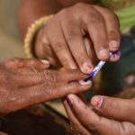 Re-poll in Odisha's nine booths on Apr 25