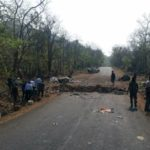 11 CRPF, state police personnel injured in IED blast in Jharkhand