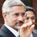 Modi's New Cabinet, Amit Shah gets Home, Nirmala Finance, Rajnath Defence,Jaishankar External Affairs