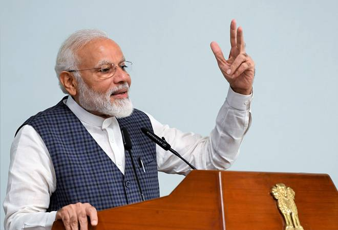 pm_modi_speech_660_080819073413